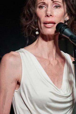 Eugenie Bondurant 1