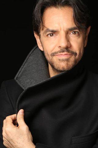 Eugenio Derbez 3