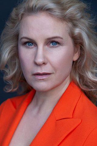 Eva Melander 2