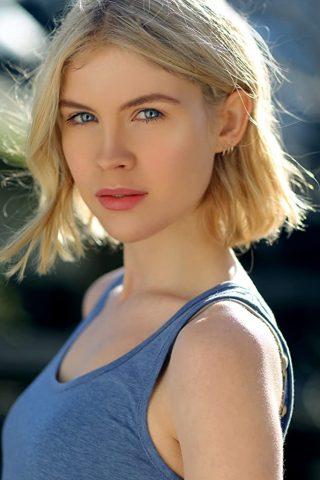 Eve Connolly 3