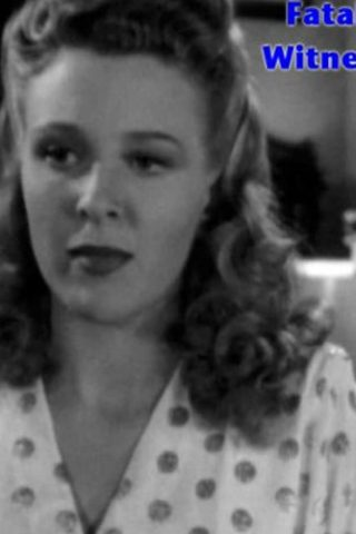 Evelyn Ankers phone number