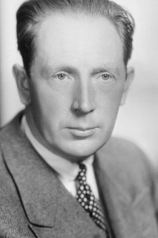 F.W. Murnau 1