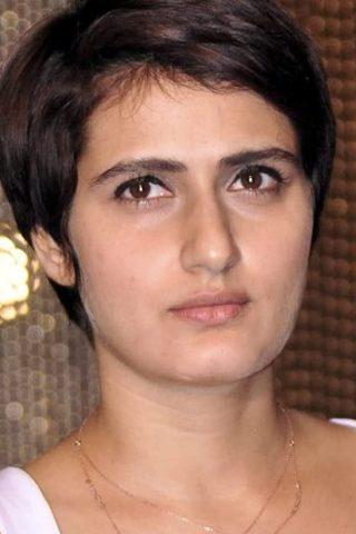Fatima Sana Shaikh 1