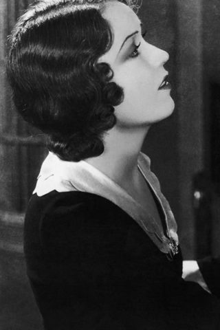 Fay Wray 8