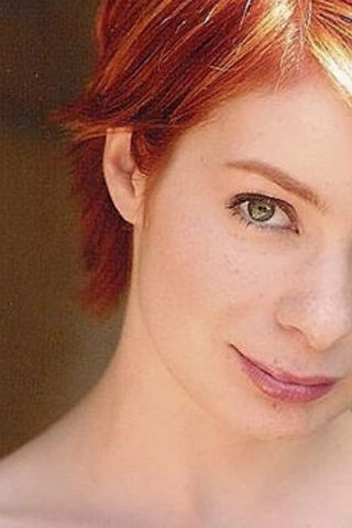 Felicia Day phone number