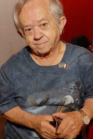Felix Silla 3
