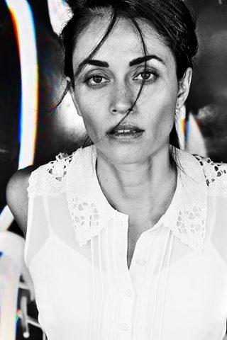 Fernanda Andrade 2