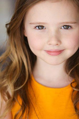 Finley Rose Slater 4