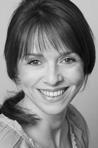 Fiona Bell 3