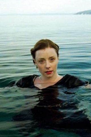 Fiona Glascott 1