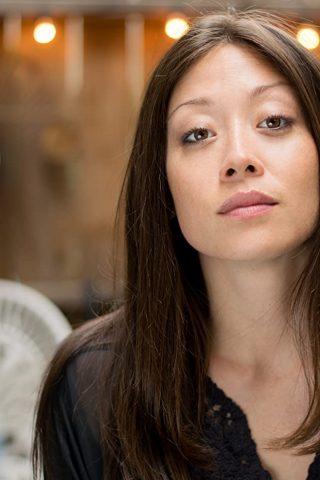 Fiona Rene 2