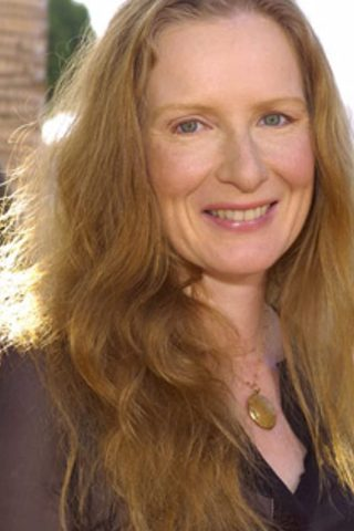Frances Conroy phone number