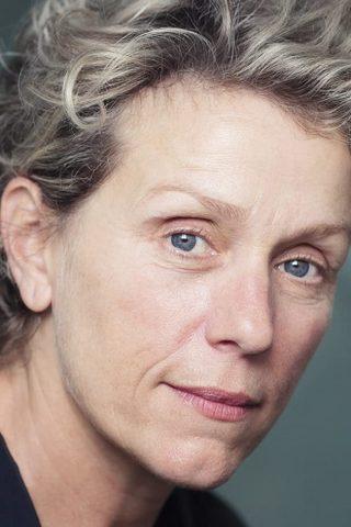 Frances McDormand 3
