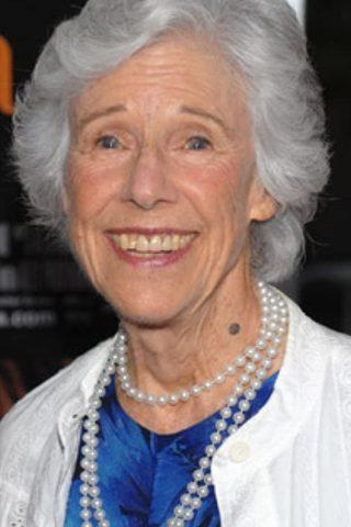 Frances Sternhagen 3