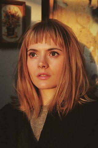 Francesca Root-Dodson 3