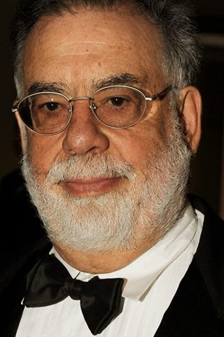 Francis Ford Coppola 1