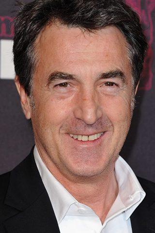François Cluzet 1