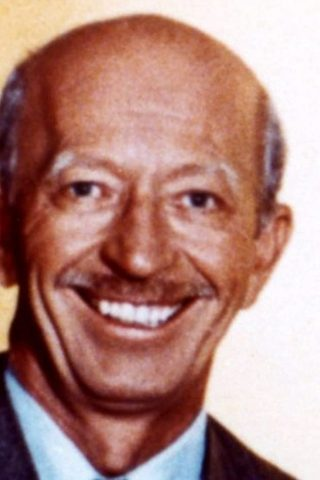 Frank Cady 1