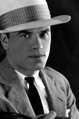 Frank Capra 3