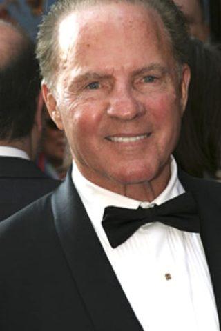 Frank Gifford 1