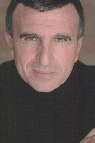 Frank Sivero 1