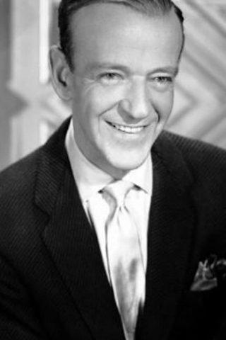 Fred Astaire 3