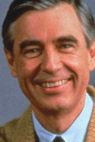 Fred Rogers 12