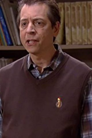 Fred Stoller 3