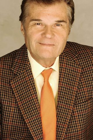 Fred Willard 1