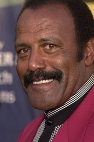 Fred Williamson 4