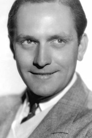 Fredric March phone number