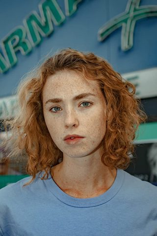 Freya Mavor phone number