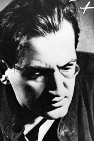 Fritz Lang 3