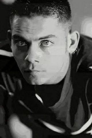 Gabriel Damon 4