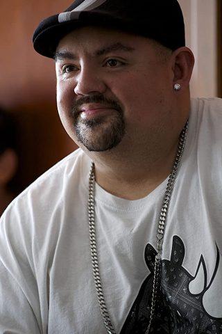 Gabriel Iglesias 2