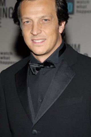 Gabriele Muccino 4