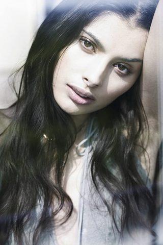 Gabriella Wright 3