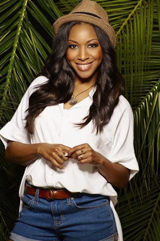 Gabrielle Dennis 4