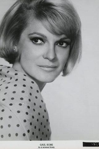 Gail Kobe 4