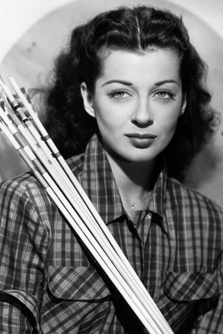 Gail Russell 3