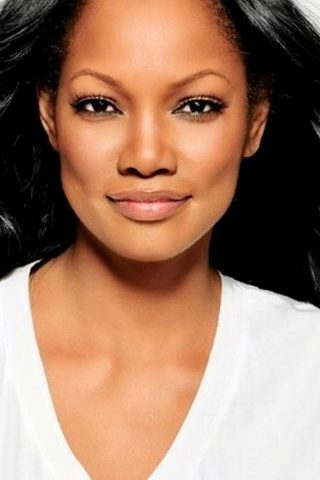 Garcelle Beauvais phone number