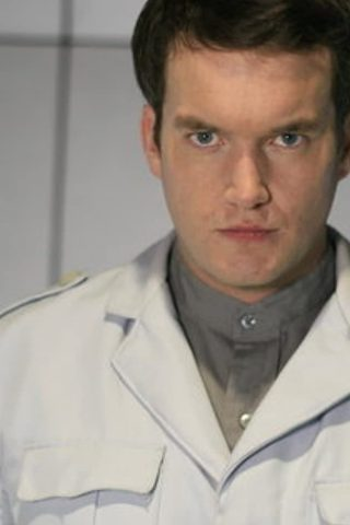 Gareth David-Lloyd phone number