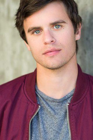 Garrett Coffey 4