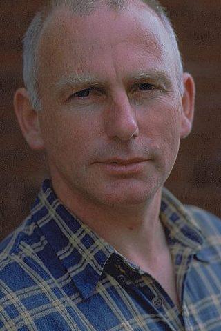 Gary Lewis 1