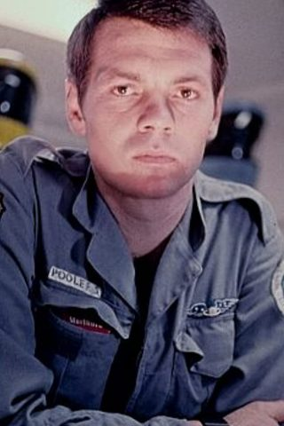 Gary Lockwood 1
