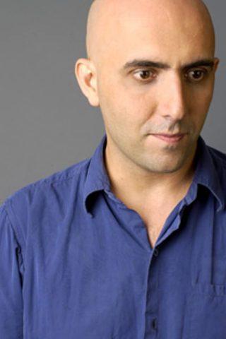 Gaspar Noé 1