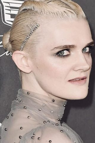 Gayle Rankin phone number