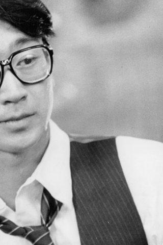 Gedde Watanabe 3