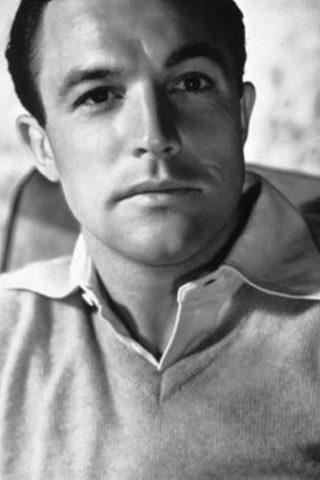 Gene Kelly 2
