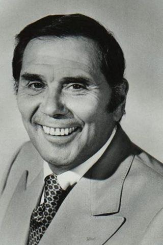 Gene Rayburn 4
